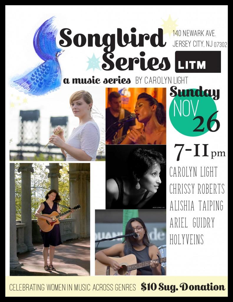 SongbirdSeries_Series1_LITM-02-02